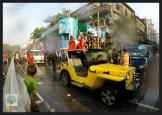 Thingyan-Yangon-Streets-Water-Festival-Myanmar-Travel-Essentials-3