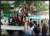 Thingyan-Yangon-Streets-Water-Festival-Myanmar-Travel-Essentials-4