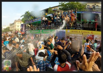 Thingyan-Yangon-Streets-Water-Festival-Myanmar-Travel-Essentials