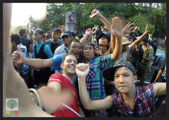 Thingyan-Yangon-friends-Water-Festival-Myanmar-Travel-Essentials