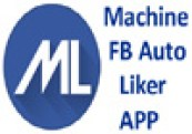 Machine Liker APP Download
