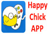 Happy Chick APK