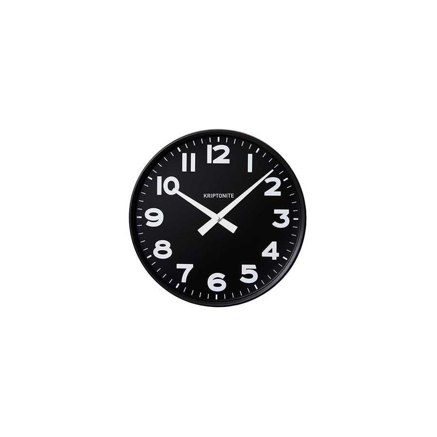 Catgorie Horloges Pendule Et Comtoise Page 21 Du Guide Et