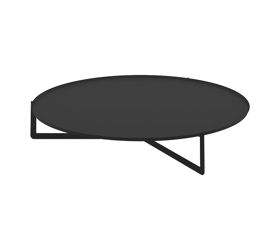 meme design outdoor coffee table round 4 outdoor black metal