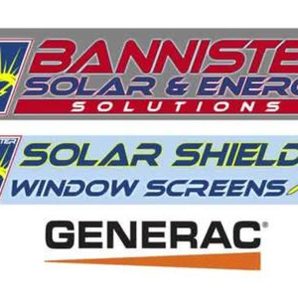 Does the Generac generator start automatically__-6377270021997572700