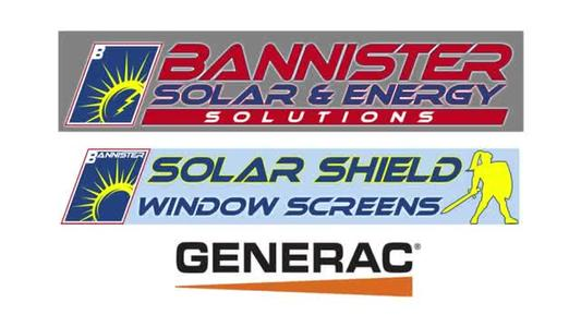 What fuel to I need for my Generac generator__750120143099806726