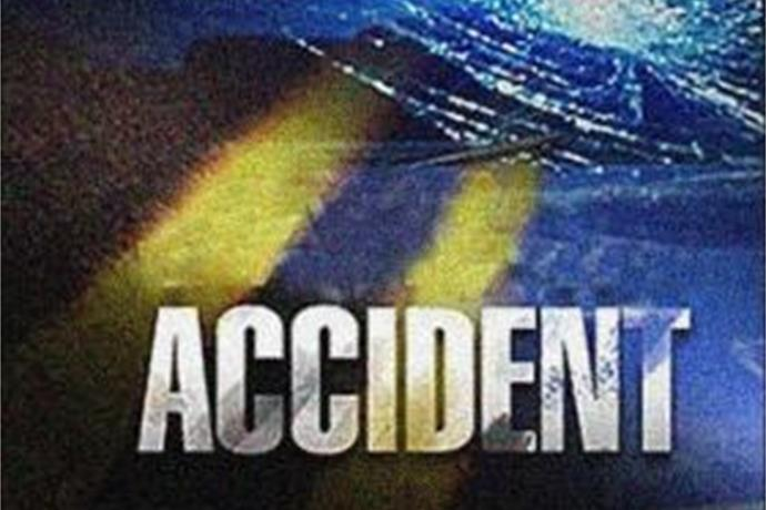 Vehicle Accident Involving a Bicycle in Monroe, Bicyclist Intoxicated_2653770679779148312