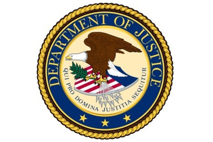 Department of Justice_-9045651259137506611