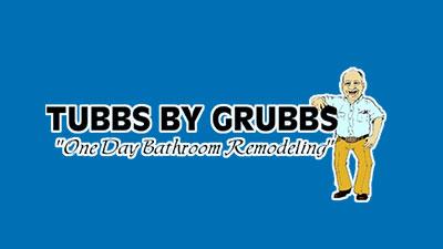 Tubbs by Grubbs correct color