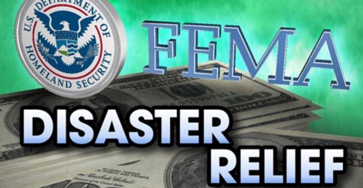 disaster relief_1454520976716.JPG