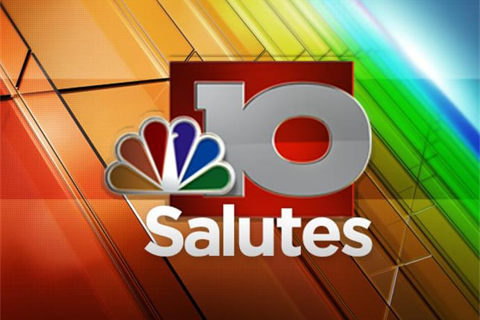 NBC 10 Salutes - Donnie Grubbs_-3697439108863147747