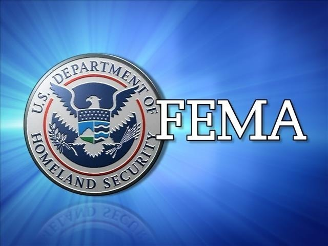 FEMA_1458006002759.jpg