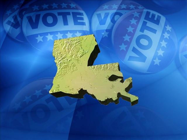 Louisiana Elections_1453169921443.jpg