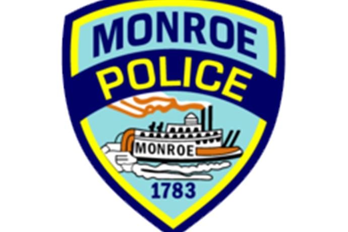 Special Report_ Monroe Police Department Downsize_-7918325179693905350