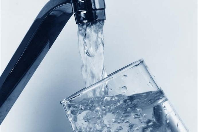 water2_1481150653254.jpg