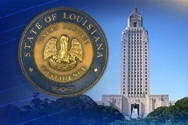 state of louisiana2_1490819014451.JPG