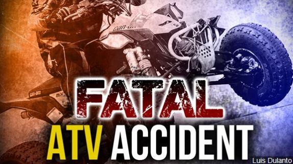 ATV accident_1497975871786.JPG
