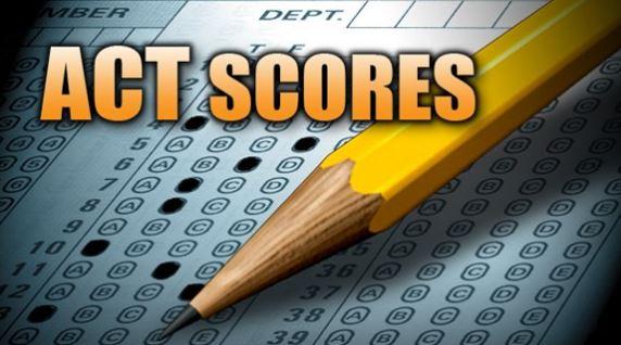ACT Scores_1502377275286.JPG