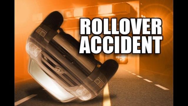 rollover crash2_1516038956210.jpg.jpg