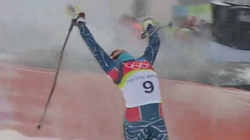Olympic_Zone_Web_Exclusive__Julia_Mancus_1_20180209005134-54729046