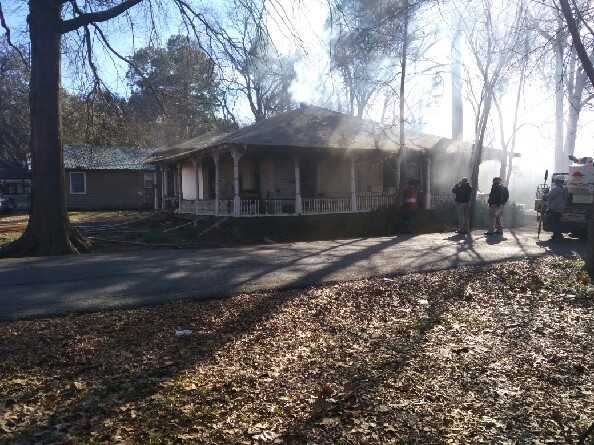 west monroe house fire_1518126972216.jpg.jpg