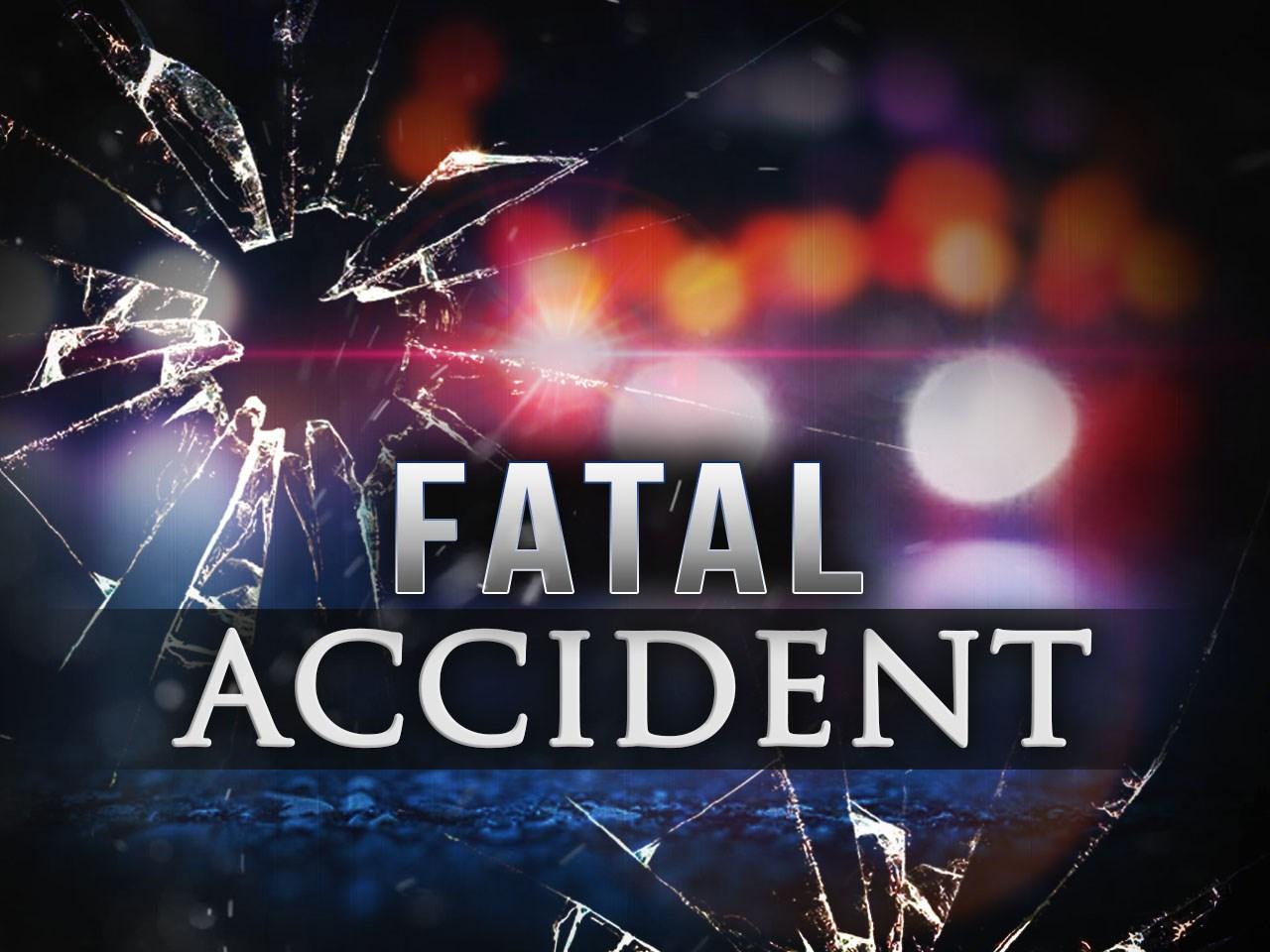 Fatal Accident_1522294644984.jpg.jpg