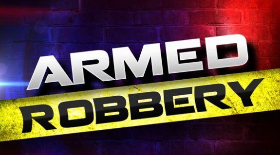 armed robbery3_1520262900594.JPG.jpg