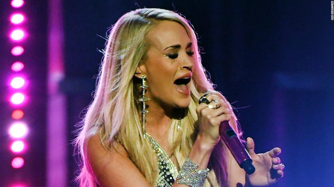 Carrie Underwood_1523875307663.jpg.jpg