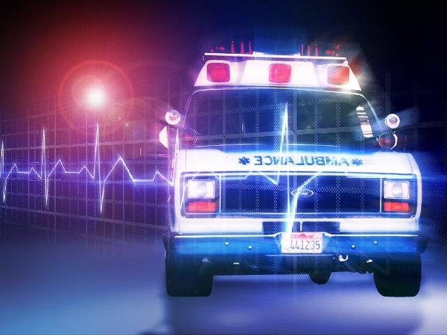 Ambulance_1526051245200.jpg