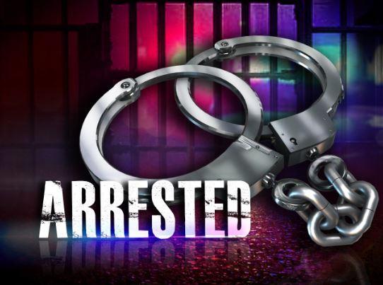 Arrested2_1526572072484.JPG