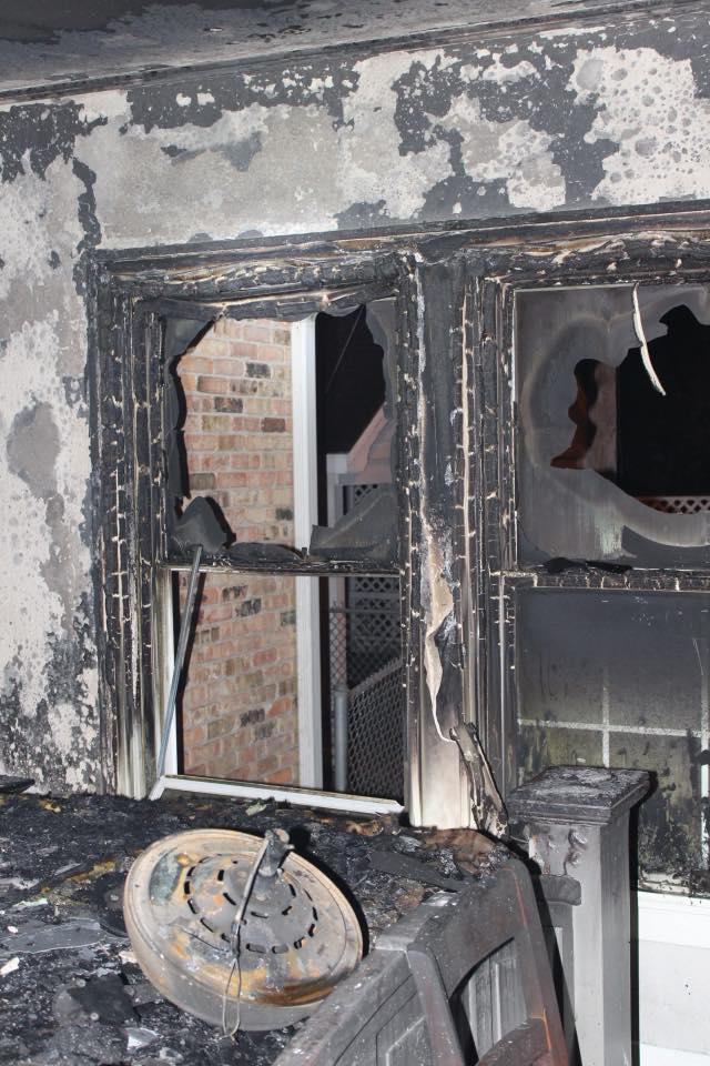 fire from phone_1525367920436.jpg.jpg
