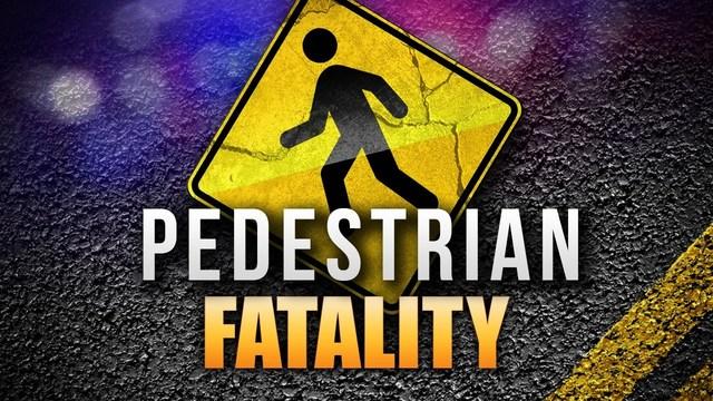 pedestrian fatality_1525362539542.jpg.jpg