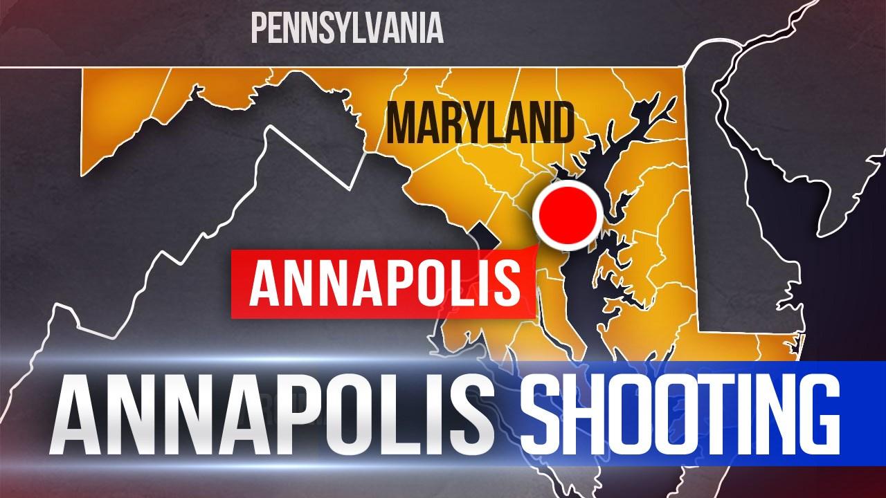 Annapolis Shooting_1530235422616.jpg.jpg