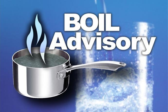 boil advisory_1526418518517.jpg.jpg