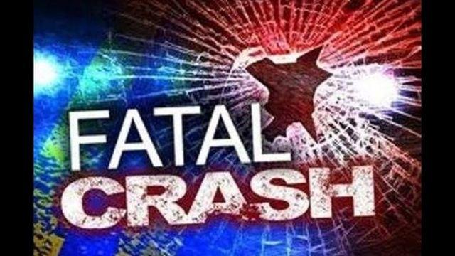 fatal crash4_1533659669773.JPG.jpg
