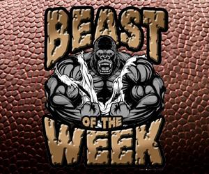 Beast-of-the-Week_1536173768906.jpg