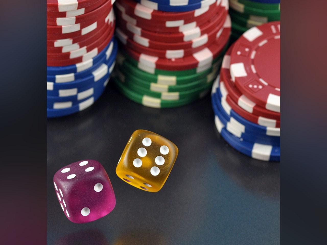 Casino_1538095667383.jpg