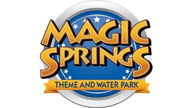Magic Springs_1491424723594_19413008_ver1.0_640_360_1543544638554.jpg.jpg