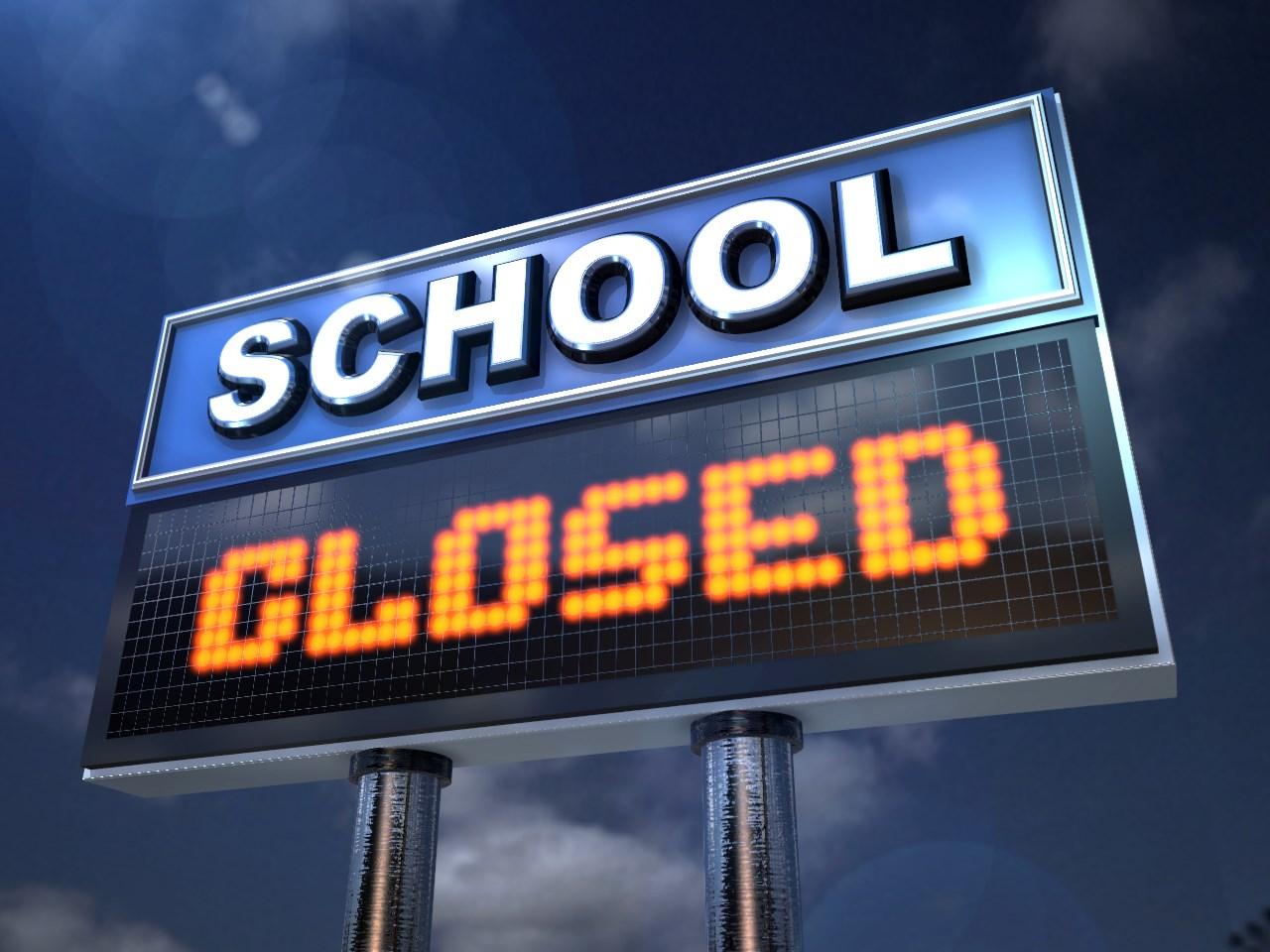 SCHOOL CLOSED_1541069344596.jpg.jpg