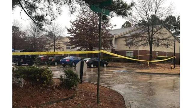 Double Homicide Scene in Little Rock Dec. 27___1545926119616.jpg_65999077_ver1.0_640_360_1545964540187.jpg.jpg