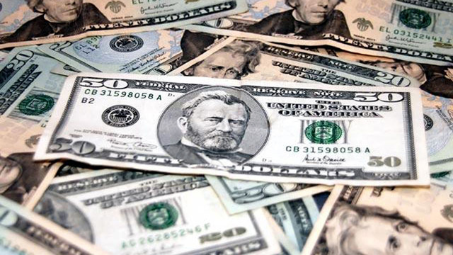 Money generic_14450646_ver1.0_640_360_1547843874185.jpg.jpg