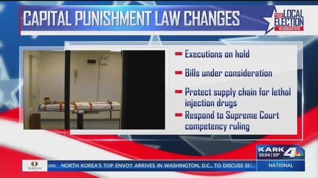 capital punishment_1547788628606.jpg.jpg