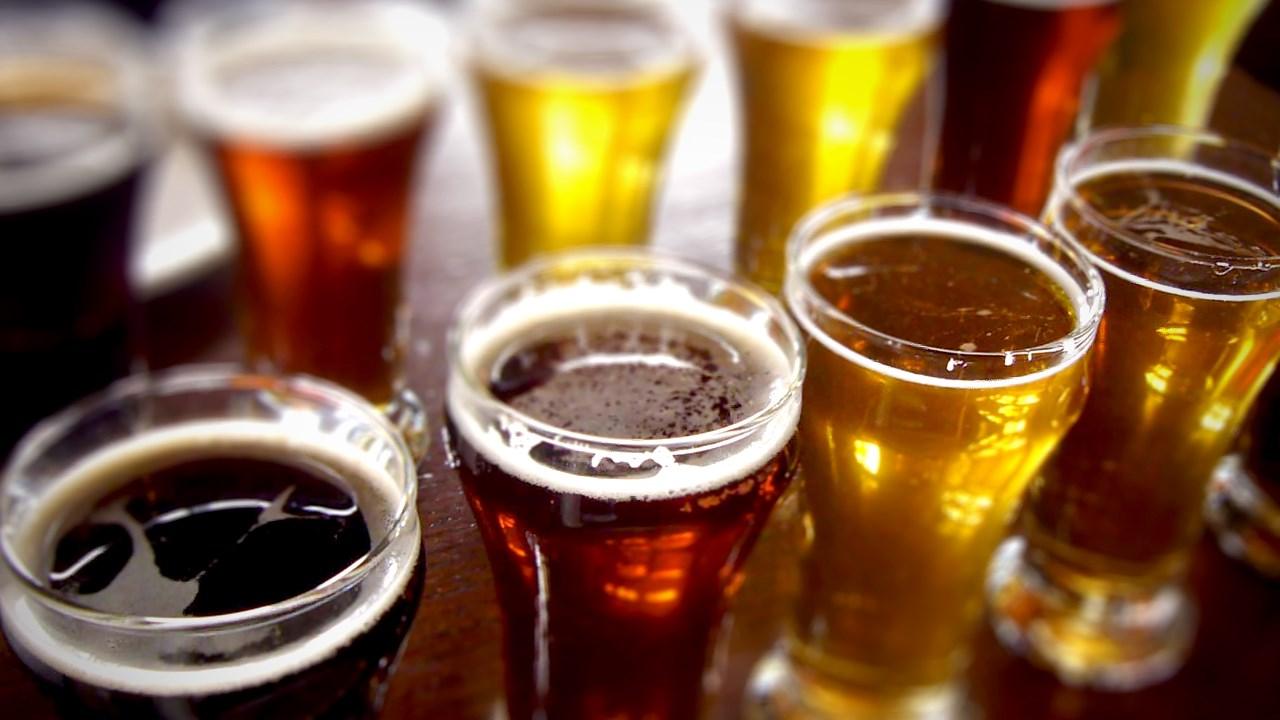 Beer 2_1547695472012.jpg.jpg