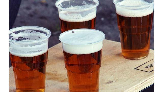 Beer generic_1551206971969.JPG_75029583_ver1.0_640_360_1551214451385.jpg.jpg