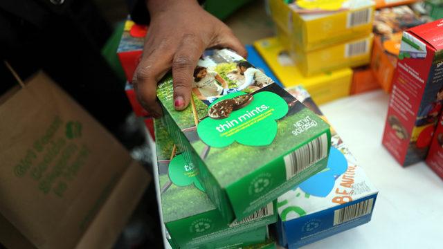 Girl Scout Cookies Thin Mints_1489508558634_212902_ver1.0_640_360_1551197105891.jpg.jpg