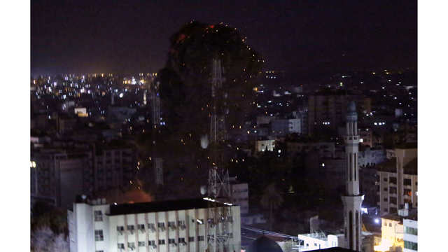 Gaza Israel_1553579515571