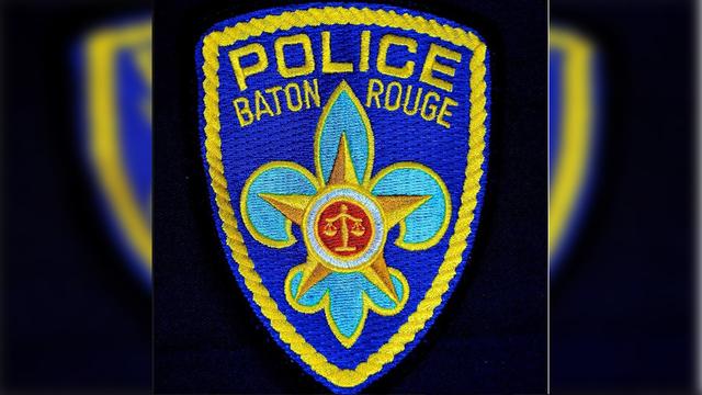 BRPD logo_1556306910774.JPG_84505342_ver1.0_640_360_1556318007307.jpg.jpg
