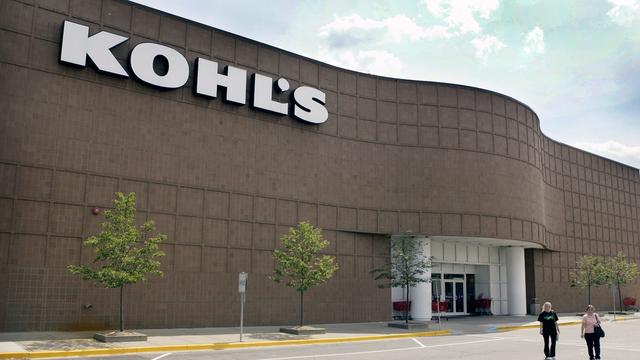 Kohl's department store_26580428_ver1.0_640_360_1555101566733.jpg.jpg