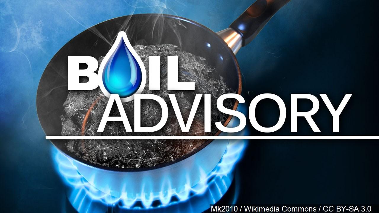 boil advisory_1555093487288.jfif.jpg