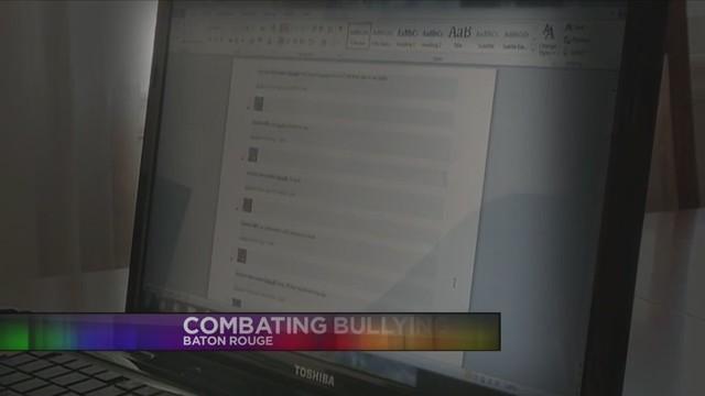 bullying_1556612598036.jpg